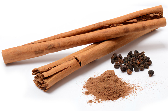 cinnamon for fit after 50 anti-aging anti-wrinkle smoothie